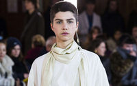 French label Lemaire to show men's and women's collections together