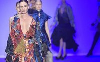 Revamped Sao Paulo Fashion Week highlights new format, new brands
