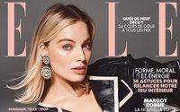 Lagardère conclut la vente de ses magazines à Czech Media Invest