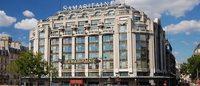 几经周折,LVMH 集团改造巴黎地标建筑 Samaritaine 的项目获批重启