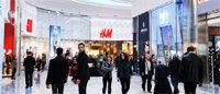 Soldes: une chute de 4% des ventes sur la première semaine