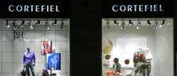 Le groupe Cortefiel retarde son entrée en Bourse