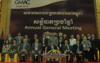 Le Cambodge augmente le salaire minimum des ouvriers du textile