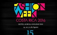 Más de 30 diseñadores estarán en Costa Rica Fashion Week