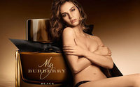 Burberry: l'attività incerta e contrastata e la divisione Beauty pesano sui risultati