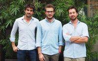 E-commerce transfrontalier : Easyship lève quatre millions de dollars