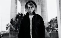 Tony Hawk Signature Collection unveils AW 2019 collection in Anton Corbijn photo series