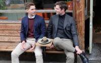 Hardy Amies : l'un des derniers tailleurs de Savile Row est en faillite