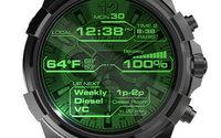 Baselworld : les marques s'affrontent sur le terrain des montres connectées