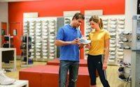 SportScheck: neuer Store Manager, neuer Store in Berlin und neue Auszeichung