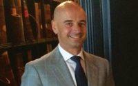 Alessandro Barberis Canonico riconfermato Presidente di Ideabiella