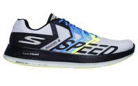 Skechers to open 500 m2 first Italian flagship in Rome by December