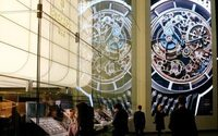 Swiss watchmakers expect challenging U.S. market this year