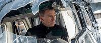 トム・フォードが「007」最新作に衣装提供 3作連続