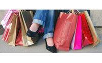Câmara de Estremoz promove feira de saldos para apoiar comércio