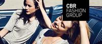 CBR bestätigt Pläne zum Börsengang 2015