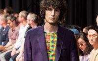 Mode masculine : beaucoup de changements en vue