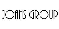 JOANS GROUP