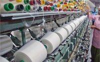 El índice de producción industrial de la confección crece un 17,9% en mayo