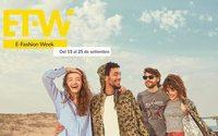 Cuenta atrás para la primera E-Fashion Week de Uruguay