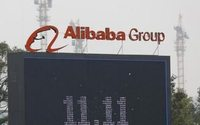 Alibaba's Ant Financial in overseas push with MoneyGram deal