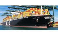 Import/export : quel impact sur les salaires ?