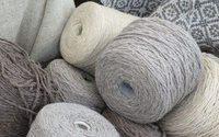 La exportación de lana argentina supera los 90 millones de dólares