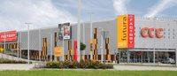 Neinver's IRUS Fund sells Wroclaw Futura Park to La Salle