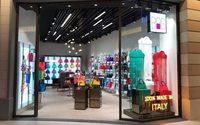 Save My Bag apre il suo primo pop-up store a Dubai