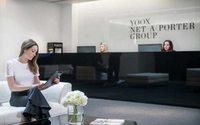 YNAP renforce sa direction avec cinq recrutements clés