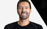 Glasdoor: Adidas-Chef ist unter den 10 beliebtesten Managern Deutschlands