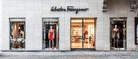 Salvatore Ferragamo : bénéfice net en hausse de 4,1 % en 2014