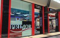 Primor suma tiendas en Logroño y Tarragona y ultima su flagship de Madrid