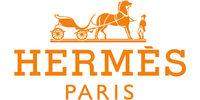 HERMÈS GMBH