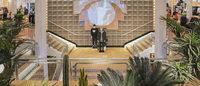 Pull&Bear estreia em Madri sua maior 'flagship' no mundo