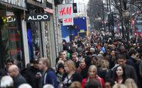 Royaume-Uni : les prix ont connu leur plus grand recul depuis janvier 2017