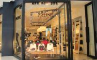 Prüne inaugura una nueva tienda en Lima y suma 5 locales en Perú