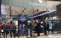 Tom Tailor запустил продажи в рассрочку