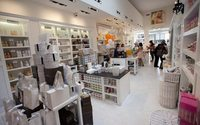 Beauty brand Laline eyes Canada with store opening