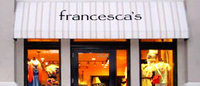 Francesca's Chairman, President and CEO Michael W. Barnes resigns