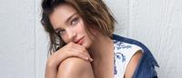 Outerwear e luxo no segmento denim são tópico da Elle Brasil