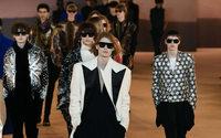 Paris and Milan postpone menswear and haute couture seasons