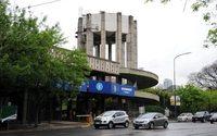 El Parlamento autoriza la construcción de un nuevo centro comercial en Buenos Aires