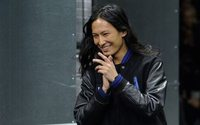 Alexander Wang becomes the latest designer to ditch traditional fashion calendar