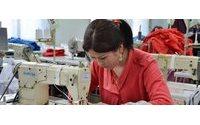 Бизнес-тур на предприятия текстильной и легкой промышленности Кыргызстана состоится в мае
