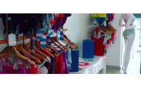 Vestidos de baño colombianos en pro de la salud
