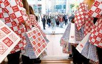 Uniqlo inaugura su segunda tienda en España