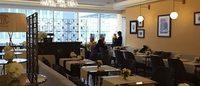 Pasticceria Cova (LVMH): un nuovo Cafè Ristorante e un Gift Shop a Taipei