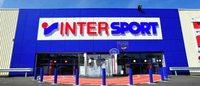 Intersport Austria offizieller Sportshop für lizensierte Produkte der Uefa Euro 2016