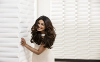Priyanka Chopra is Pantene's new global ambassador